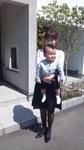 image/2011-04-05T23:40:19-3.jpg